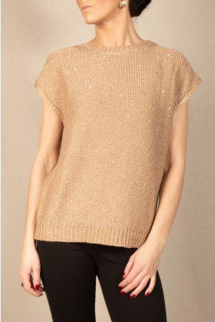 Cappellini Strick Shirt