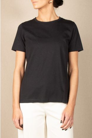 Drykorn Anisia T-Shirt