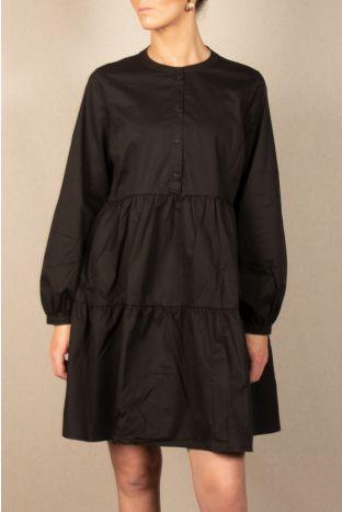 Armedangels Kobenhaavn Kleid