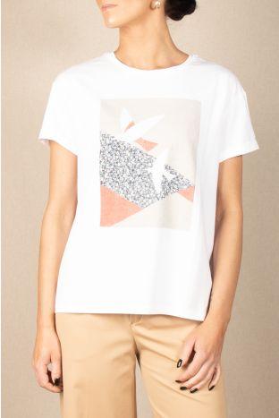 Armedangels Naalin T-Shirt