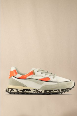 Hidnander Sneaker
