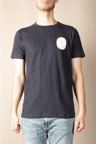 Wemoto T-Shirt
