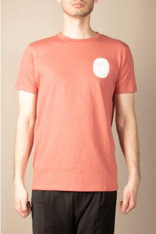 Wemoto Endless T-Shirt