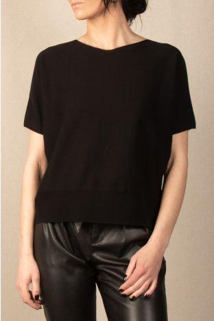Drykorn Someli T-Shirt