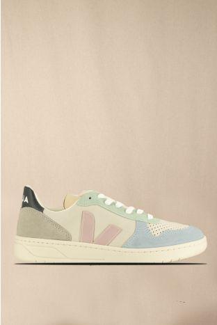 Veja VX Sneaker