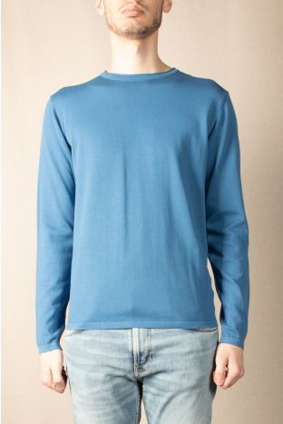 Wool & Co Strickpullover