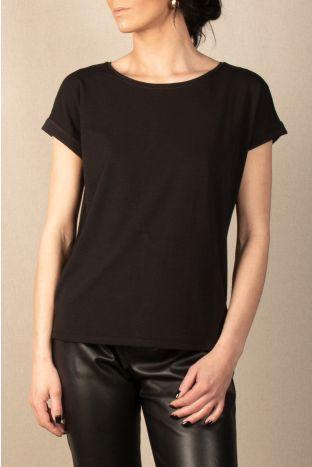 S. Marlon T-Shirt