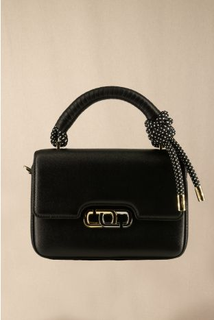 Marc Jacobs The J Link Tasche