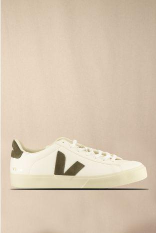 Veja Campo CP Sneaker