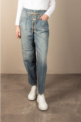 Closed Anni Jeans