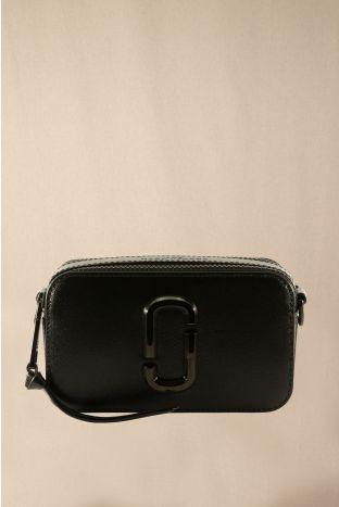 Marc Jacobs Snapshot Tasche