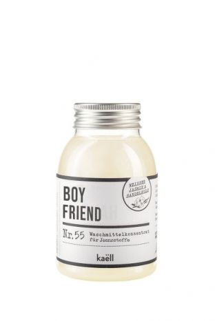 Kaell Boyfriend 250ml