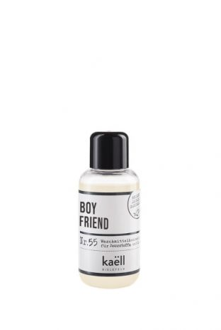 Kaell Boyfriend 50ml