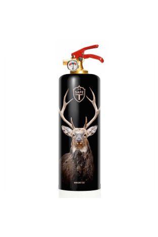 Safe-T Feuerlöscher Deer 2