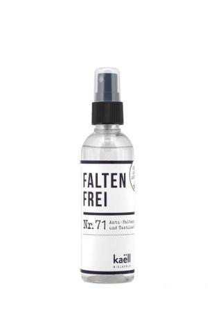 Kaell Faltenfrei