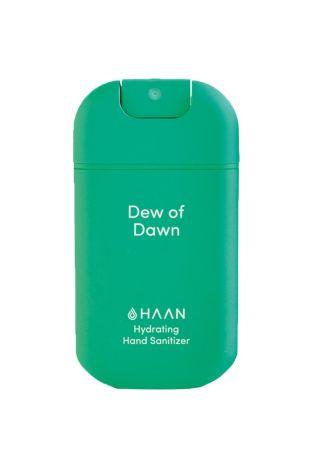 Haan Desinfektionsspray Dew of Dawn