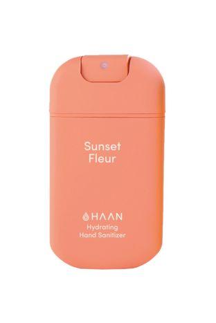 Haan Desinfektionsspray Sunset Fleur
