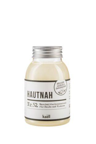 Kaell Hautnah 250ml