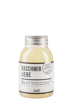 Kaell Kaschmirliebe 250ml