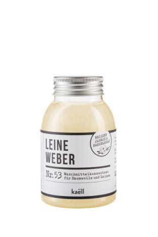 Kaell Leineweber 250ml