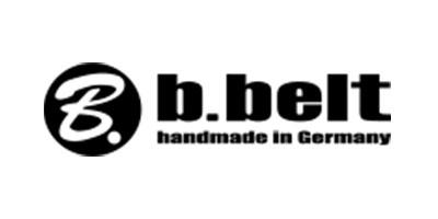 B. BELT