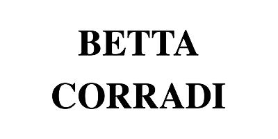 Betta Coradi