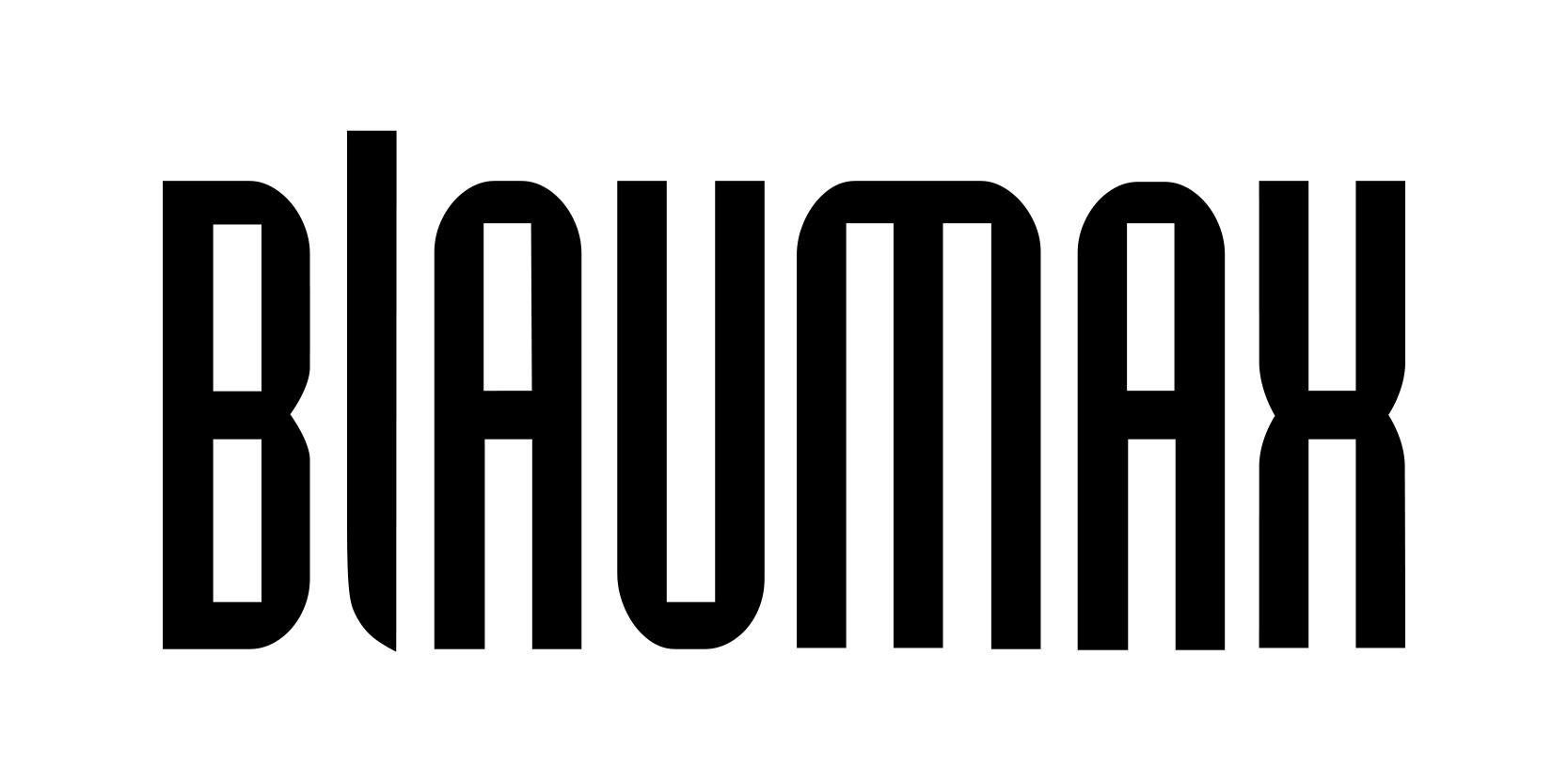 Blaumax