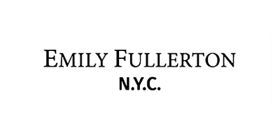Emily Fullerton