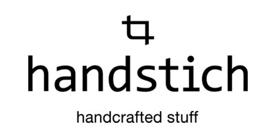 HANDSTICH