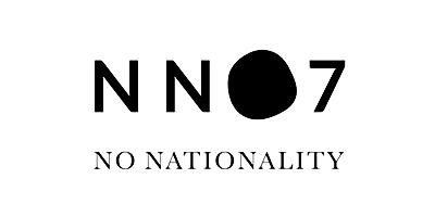 No Nationality 07