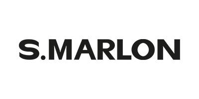 S. MARLON