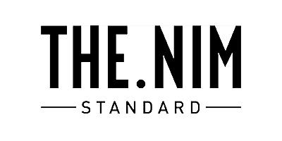 The Nim